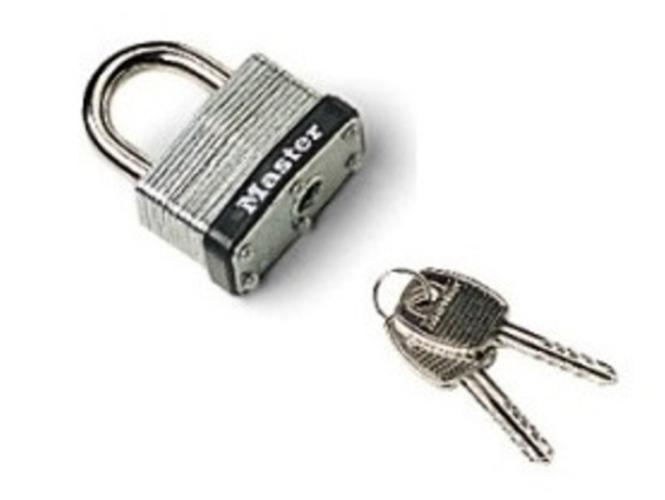 padlock for cooler cover lock br for igloo water coolers sg45701
