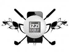 IZZI GOLF APP