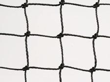 PE nets