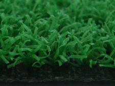 (Putting) Green grass<br>ARTEX PP artificial grass
