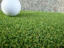 (Putting) Green grass<br>BUDGET PE