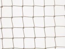 Nylon net light white<br>