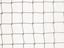 Nylon net light black<br>