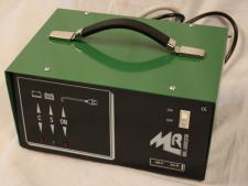 Mori 48V/20A battery charger<br>for deep cycle batteries